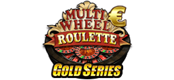 Multiwheel roulette casinos microgaming 324794