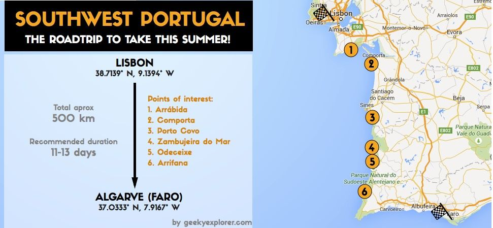 Bets online Portugal mapa 119975